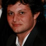 Jean-Sébastien Guillermou