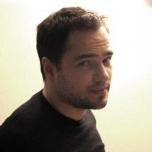 Julien Seror