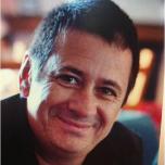 Laurent Peyronnet