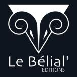 Le Bélial'
