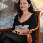Leïla Rogon