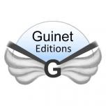 Les éditions Guinet
