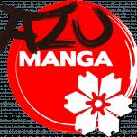 Azu Manga