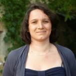 Loriane Béhin