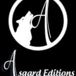Éditions Asgard