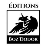 Éditions Boz'Dodor