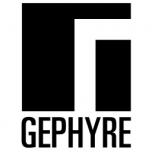Gephyre Éditions
