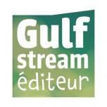 Gulfstream éditeur