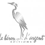 Le Héron d'argent Éditions