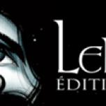 Leha Éditions