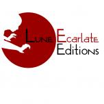 Lune-Écarlate Éditions