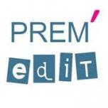 Prem'edit