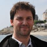 Patrick Mallet