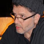Philippe Aureille