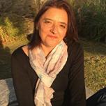 Nathalie Vignal