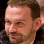 Raphaël Granier de Cassagnac