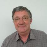 Pierre Stolze
