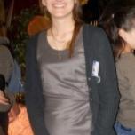 Marianne Gellon