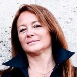 Diana Callico