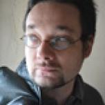Sylvain Desvaux