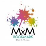 MxM BookMark