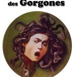Le Boudoir des Gorgones