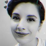 Lauren Goniak