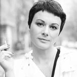 Yana Vagner