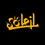 Soleil Productions