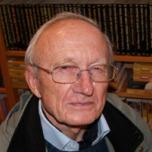 Yves Rémy