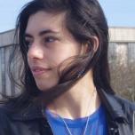 Ariane Bricard