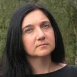 Sylvie Kaufhold