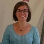 Alexandra A. Touzet
