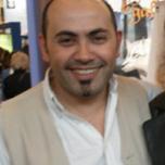 Jean-Mathias Xavier