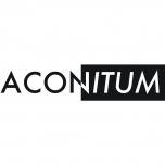 Aconitum