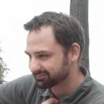 Romain Delplancq