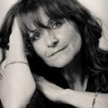 Sylvie Ginestet