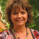 Valérie Simon old