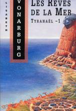 Tyranael Tome 1