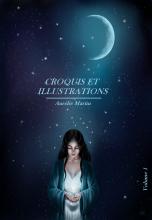 Croquis et Illustrations