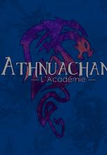 Athnuachan l'Académie