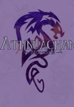 Athnuachan Mór-roinn