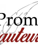 Prom'Auteur