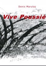 Vive Poussière