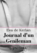 Journal du'n gentleman