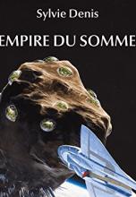 La saison des singes, T2 : L'Empire du sommeil