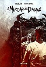 Le Miroir du Damné