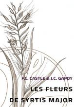 Les Mondes de Quirinus - Tome 1 - Les fleurs de Syrtis Major