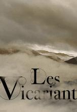Les Vicariants 1/2