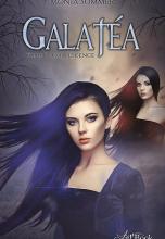 Galatéa, tome 2 : Coalescence